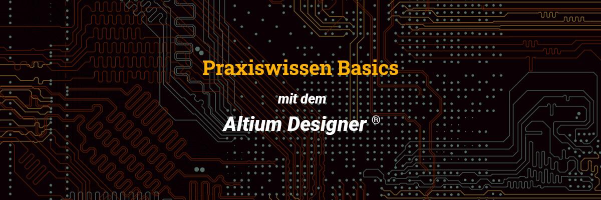 thumbnail-praxiswissen-basics-ger